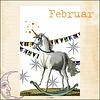 Pabuku Wonderful World Verjaardagskalender