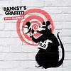 Banksy Kalender 2020