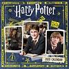 Officiële Harry Potter Kalender 2020