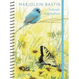 Andrews McMeel Marjolein Bastin Agenda 2020