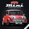 Mini Cooper - Mini Morris Kalender 2020