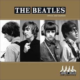 Danilo Der Beatles Kalender 2020