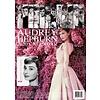 Audrey Hepburn A3 Kalender 2020