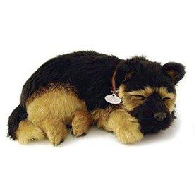 CD3 Perfect Petzzz Schäferhund Puppy Welpe