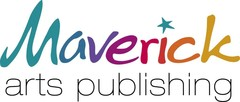Maverick Arts Publishing