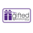 The Gifted Stationery