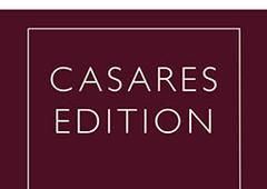 Casares Edition