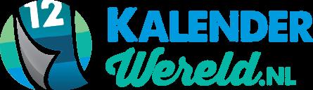 KalenderWereld.nl