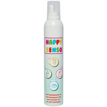 Happy Senso Happy Senso