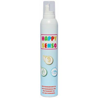 Happy Senso Happy Senso - sensorische gel