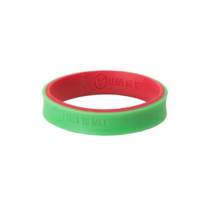 Chewigem Chewigem Emotie Armband voor kinderen of volwassenen