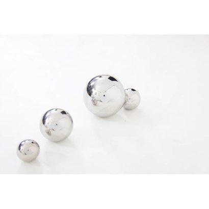 Sensorische Spiegelballen