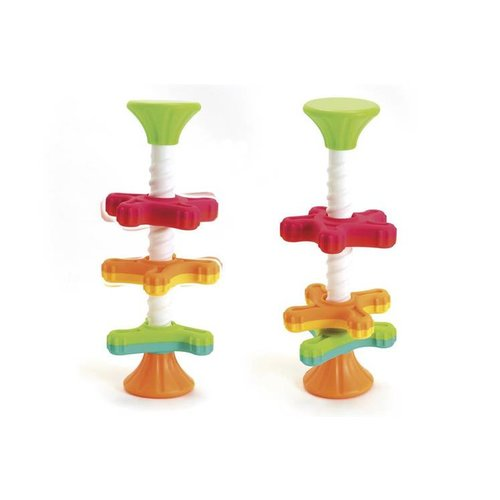 Fat Brain Toys Fat Brain Toys MiniSpinny