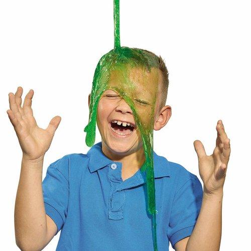 Glibbi Slime, messy play