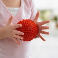 Massage Bal ( 9 cm)