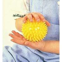 Massage Bal (8 cm)