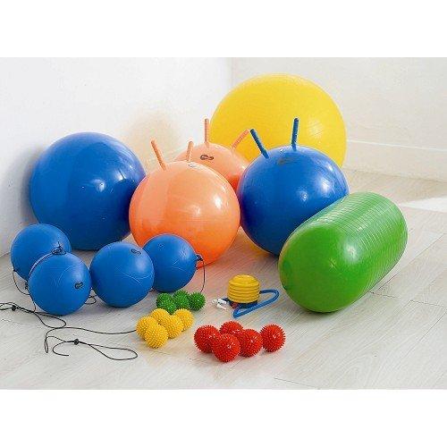 Schoolballenset (25-delig)