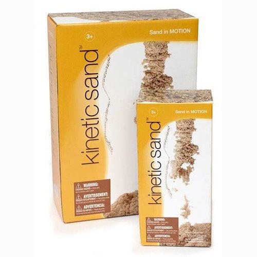 Kinetic Sand Kinetic Sand 5 kilo