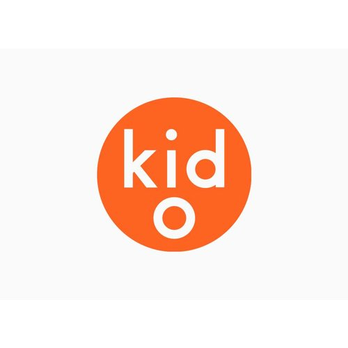 Kid O -Myland Paard