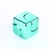 Gyro Fidget Cube