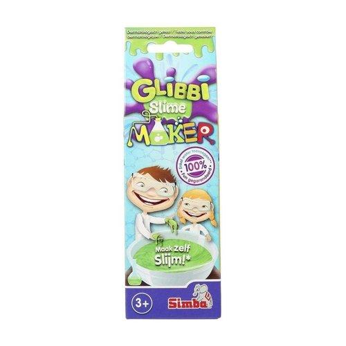 Glibbi Slime Maker