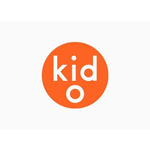 Kid-O Myland Woonboot