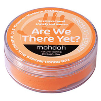 Mohdoh Kids AromaTheraputty