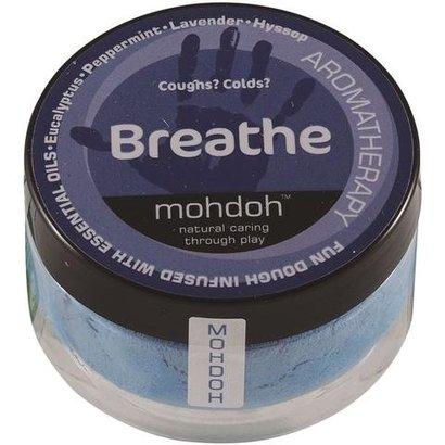 Mohdoh Kids AromaTheraputty