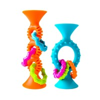 PipSquigz Loops -