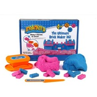 MadMattr Ultimate Brick Maker