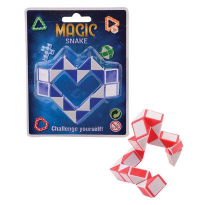 Magische slang -mini