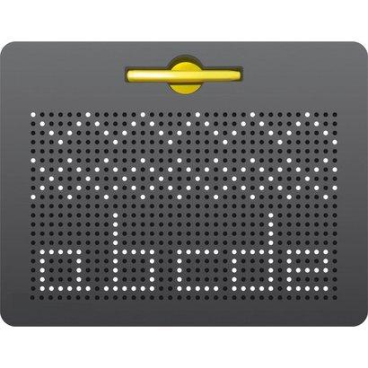 Eduplay Magnetisch Schrijfbord