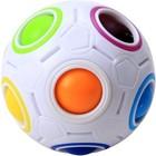 Brain Games Magic Puzzle Ball