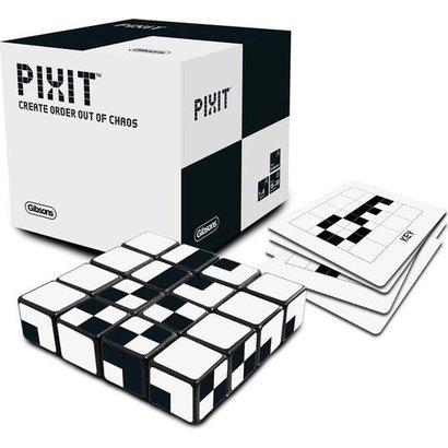 Pixit
