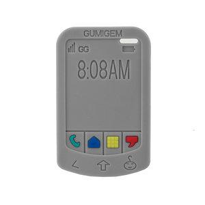 Chewigem Chewigem Telefoon- Kauwspeelgoed