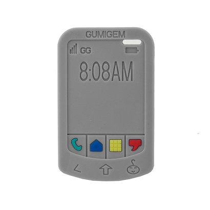 Chewigem Chewigem Telefoon -Kauwspeelgoed
