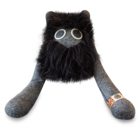Made By Us Toys Hairy Hugger