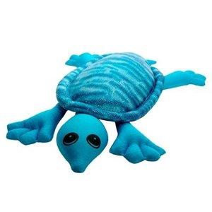 Manimo Manimo verzwaringsknuffel schildpad 2 in 1