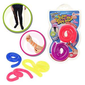 Sticky Rope set van 2