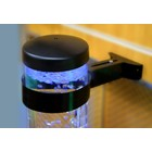 Bracket voor Bubbel Buis - 10cm