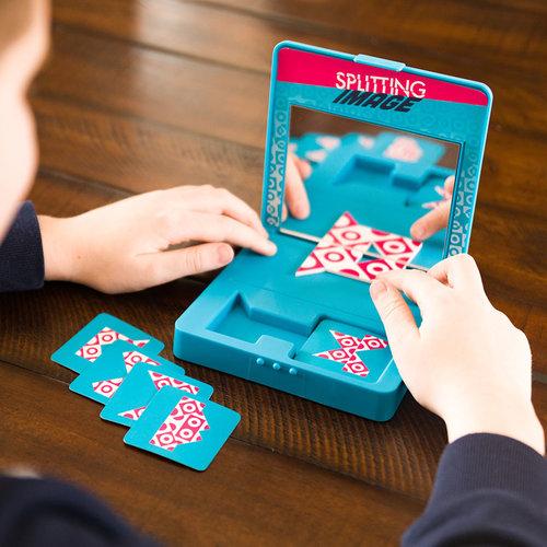 Fat Brain Toys Splitting Image