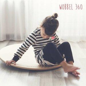 Wobbel Wobbel 360