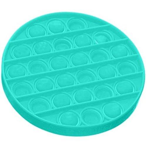 Push Bubble Pop It - fidget