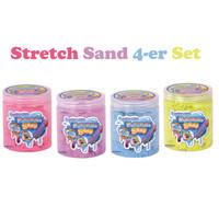 Stretch Sand