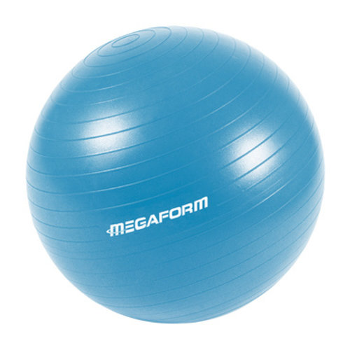 Megaform Gymbal