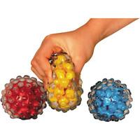 Grab-N-Balls Set van 3