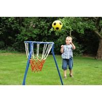 Basketball Standaard