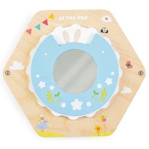 Le Toy Van Activiteiten Tegel Spiegel