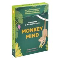Monkey Mind Kaartenset