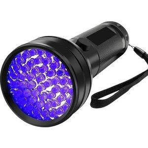 UV Zaklamp